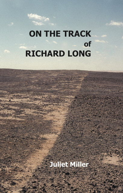 On the Track of Richard Long